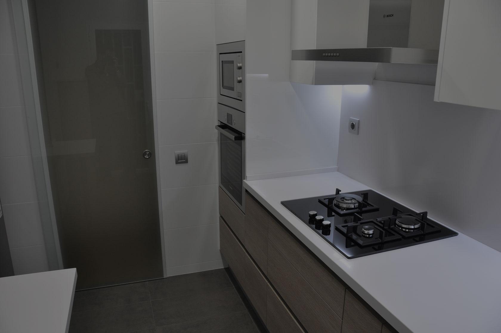 zirkania-cocina-slide-4