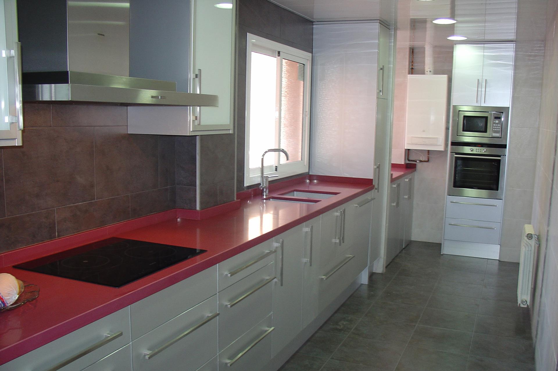 zerkania-cocina-41