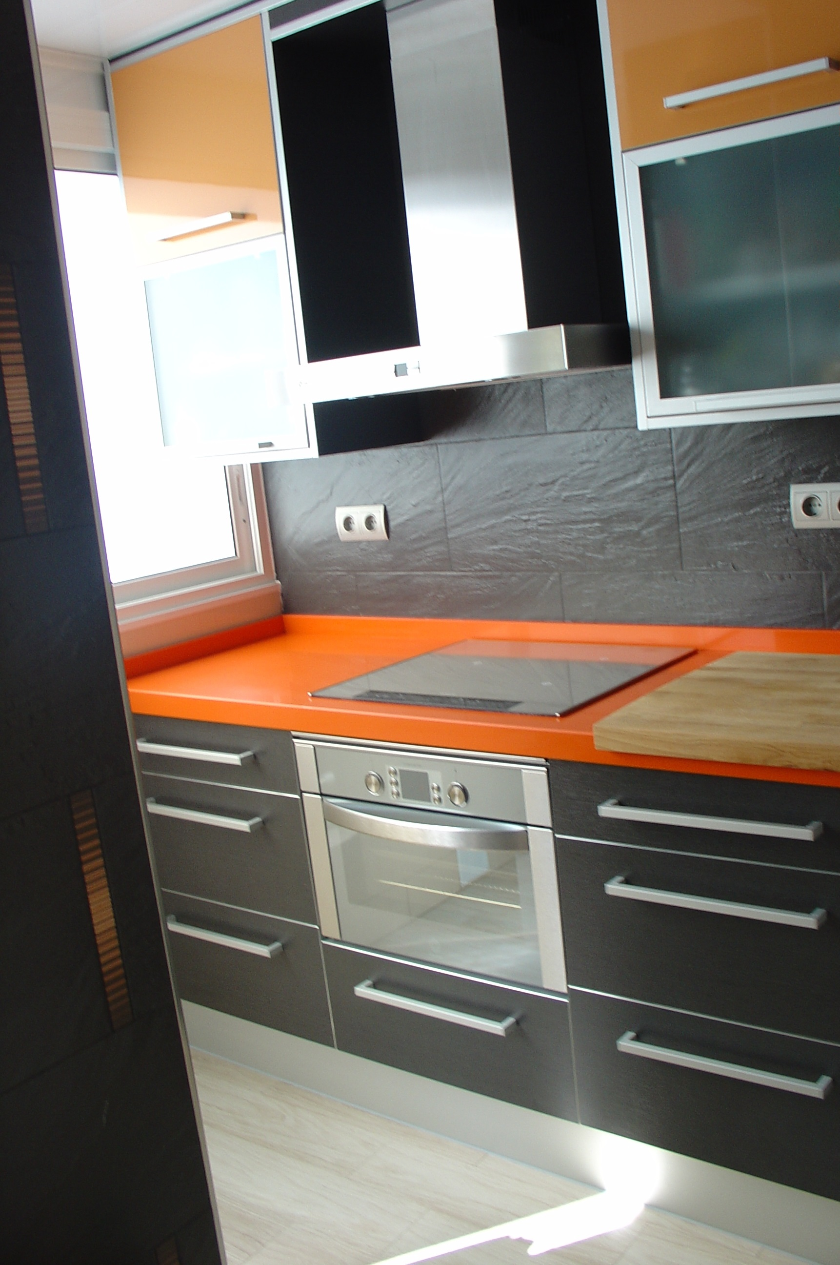 zirkania-cocina12
